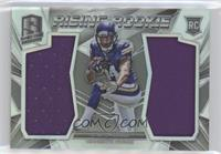 Stefon Diggs #/199
