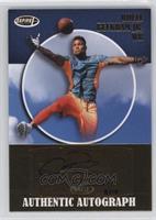 Odell Beckham Jr. #/10