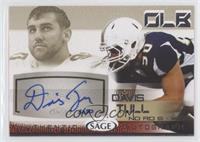 Davis Tull /30