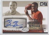 Brandon Bridge /30