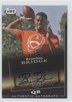 Brandon Bridge