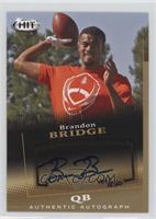 Brandon Bridge /250