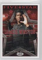 Jameis Winston /25