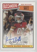 Kenny Bell /250