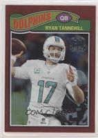 Ryan Tannehill [EXtoNM]
