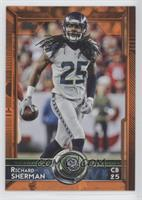 Richard Sherman #/75