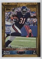 Antrel Rolle #/2,015