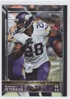 Adrian Peterson (Base)