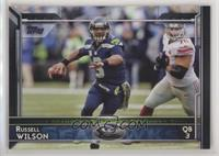 Russell Wilson (Base)