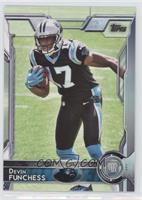 Devin Funchess (Base)