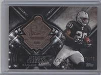 Latavius Murray /75