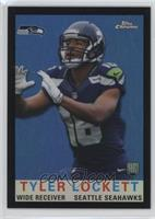 Tyler Lockett /50