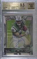 Rookies - Devin Smith [BGS 9.5 GEM MINT] #/1