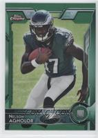 Rookies - Nelson Agholor