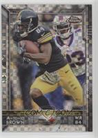 Antonio Brown (Base)