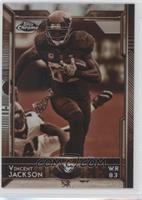 Vincent Jackson #/99