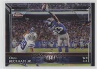 Odell Beckham Jr. (Base)