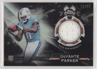 DeVante Parker /50