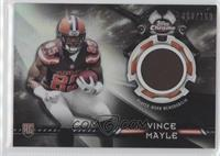 Vince Mayle /150