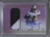 Steve Young /5