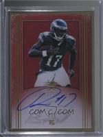 Nelson Agholor #/1