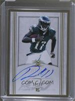 Nelson Agholor #24/30