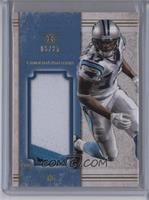 Devin Funchess #6/25