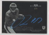 Nelson Agholor #/5