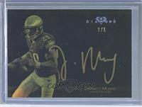 DeMarco Murray /1