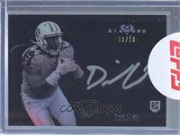 David Cobb [Uncirculated] #/10