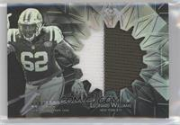 Leonard Williams /125