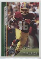 Alfred Morris [Noted] #/50