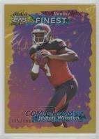 Jameis Winston /199