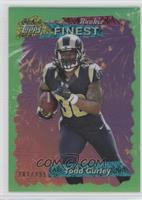 Todd Gurley /299