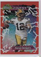 Aaron Rodgers /99