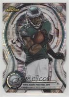 Nelson Agholor /50