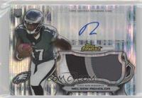 Nelson Agholor /35
