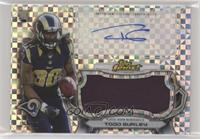 Todd Gurley /20