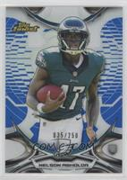 Nelson Agholor /250