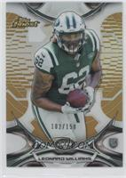 Leonard Williams #/150