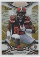 Vince Mayle #/150