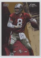 Steve Young /499