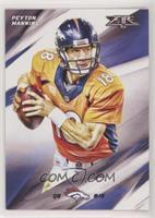 Peyton Manning [EXtoNM]