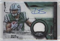 Devin Smith /100