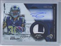 Todd Gurley #/100
