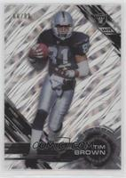 Tim Brown /99
