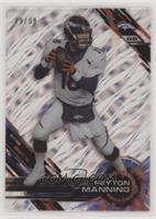 Peyton Manning #/99