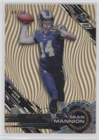 Sean Mannion /50