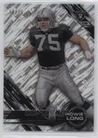 Howie Long /75
