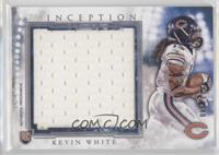 Kevin White /140
